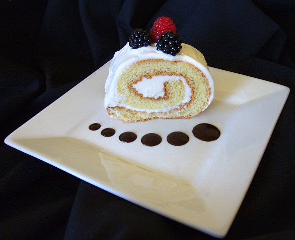 Slice of Roulade.jpg